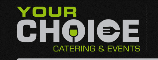 Your Choice Catering Uitgeest